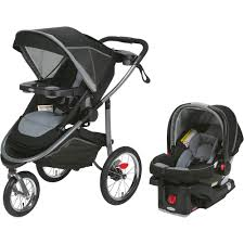 Graco Replacement Canopy by Graco Modes Jogger Travel System Banner Walmart Com