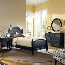 american drew cherry grove bedroom set american drew cherry grove bedroom set drew bedroom furniture