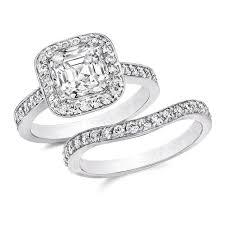 cheap wedding sets wedding ring sets cheap firstnote regarding cheap wedding ring