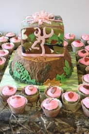Sports Baby Shower Cake Ideas Tips Camo Baby Shower Cakes For Sweet Kids Birthday Party Ideas