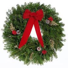 boy scout troop 77 to hold wreath and garland sale westfield nj