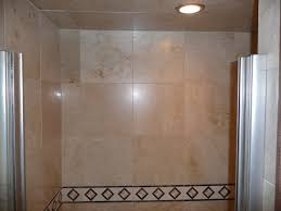 Recessed Lighting For Bathrooms Ceiling Exclusive Inspiration Shower Ceiling Light Magnificent Ideas In An