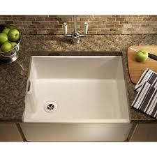 Square Kitchen Sink Square Kitchen Sinks Kitchen Design Ideas