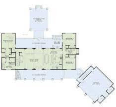 modern farmhouse floor plans modern country house floor plans house interior