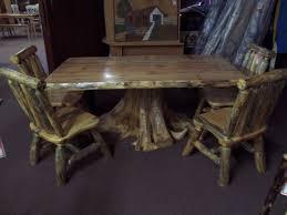 28 log dining room sets log dining room set krugersdorp olx log dining room sets rustic dining room set 171 the log builders