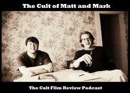 222 idiocracy cult matt mark podcast
