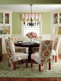 Color Schemes For Dining Rooms Designer Kathy Bush Rescued A Discarded Chandelier From A Client U0027s