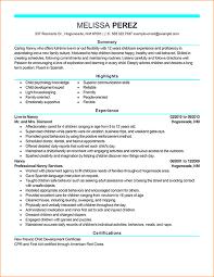 topics for argumenitive essays custom essay a modern resume
