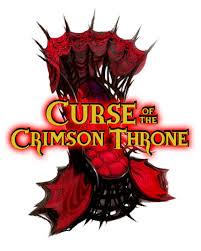 crimson the crimson throne podcast