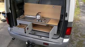 Citroen Berlingo Awning Micro Camper Motorhome Matters Motorhomes Forum