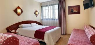 chambre futuroscope inter hotel poitiers futuroscope site alteora hotel 3 poitou