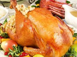 how you can keep thanksgiving leftovers before they go bad y94