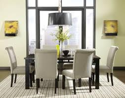 latitude run cairns 7 piece dining table set reviews wayfair 7 piece kitchen dining room sets sku latr8143 default name