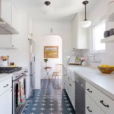 lovely little kitchen lovely little kitchen photo by amybartlam design by