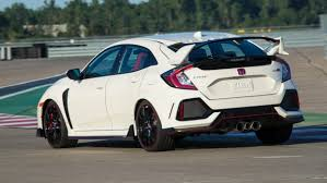 honda civic type r prices 2018 honda civic type r price revealed