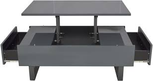 coffee tables multifunctional archives gravitymart com