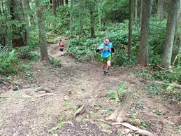 Bellingham Wa Zip Code Map by A Quick And Dirty Guide To The Best Trail Running In Bellingham