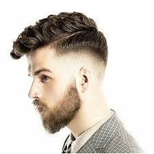 best 15 years hair style best 15 latest haircuts hairstyles for men s 2017 2018
