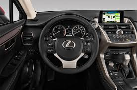 lexus sc430 for sale mn 2015 lexus nx300h reviews and rating motor trend