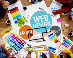 Web Design Jobs From Home by 6 Ways You Can Earn By Doing Genuine Work From Home Jobs In India