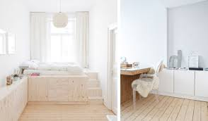 chambre cocooning ado chambre cocooning ado deco chambre cocooning comment amnager une