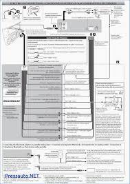 free bmw wiring diagrams online free wiring diagrams