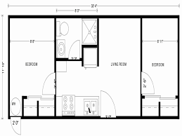 11 best 16 x40 cabin floor plans images on small homes derksen building floor plans 11 best 16 x40 cabin floor