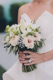 wedding flowers los angeles the best los angeles wedding florists