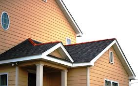 Interesting Home Decor Roof Lines On Houses Ideas Photo Gallery New At Perfect Line