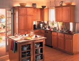 Merrilat Cabinets Kitchens U2013 John U0027s Lumber