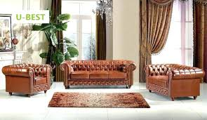 Leather Chesterfield Sofas For Sale Sale Sofa Adrop Me