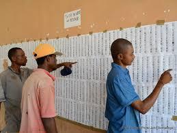 cr r un post it sur le bureau rdc liste de nouveaux gouverneurs de province élus radio okapi