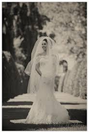 the elms newport floor plan wedding photographers in ri snap weddingsnicole dave u0027s newport