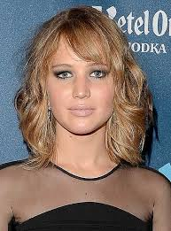 best hairstyle for large nose long hairstyles elegant hairstyles for men with long faces and