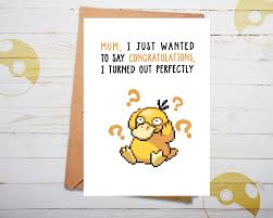 funny birthday card for mom download free funny birthday wishes