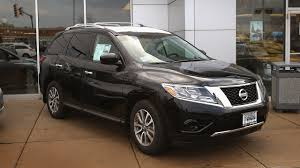 pathfinder nissan black nissan faces 5 million lawsuit over pathfinder transmission