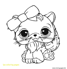 littlest pet shop coloring pages of dogs coloring pages of littlest pet shop dogs best of lps coloring pages