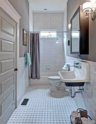 rustic modern farmhouse bath tour from homerhmylifefromhomecom rustic bath tour sources white