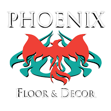 Floor And Decor Glendale Az Floor And Decor Phoenix Floor And Decor Floor And Decor Maker