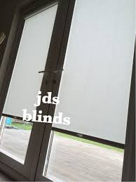 perfect fit blinds glasgow hamilton lanarkshire window