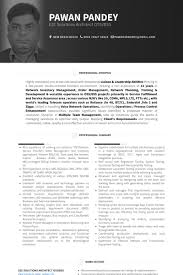 Architect Resume Sample by Solutions Architect Resume Samples Visualcv Resume Samples Database