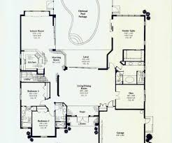 wood cabin plans small cabin floor plans 16 x 24 in image small cabin home