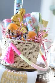 celebrate easter with these entertaining ideas inspired by charm