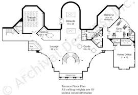 Historic House Floor Plans by Home Gym Floor Plans Floor Plan For Gym Friv 5 Games
