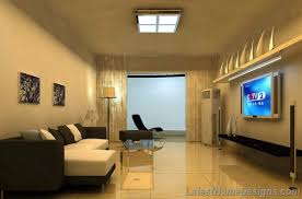 Korean Interior Design Korean Interior Design Inspiration Korean Interior Design Designs