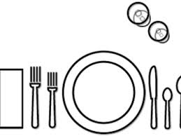 setting the table book 54 setting a table silverware table setting buying guide