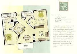 Master Bedroom Suites Floor Plans Luxury Master Bedroom Suite Floor Plans And Image 2 Of 17 Auto
