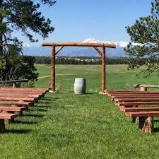 wedding venues in colorado springs 25 unforgettable colorado springs wedding venues