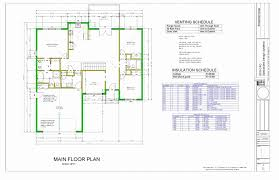 design your own house software design your own house plan lovely free floor plan software