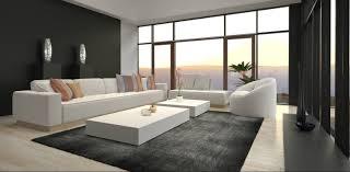 custom window treatments u0026 closets u2013 interior motif custom